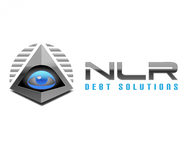 Re-design Logo Contest!  - Entry #24
