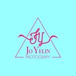 Rachael Jo Photography Logo - Entry #225