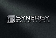 Synergy Solutions Logo - Entry #45