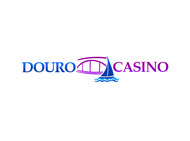 Douro Casino Logo - Entry #23