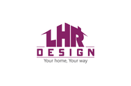 LHR Design Logo - Entry #137