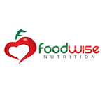 Logo for a nutrition company - Entry #150