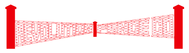 Revolution Fence Co. Logo - Entry #12