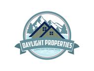 Daylight Properties Logo - Entry #360