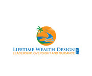 Lifetime Wealth Design LLC Logo - Entry #83
