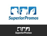 Superior Promos Logo - Entry #73