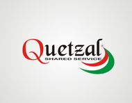 Need logo for Mexican Shared Services Company - Entry #14