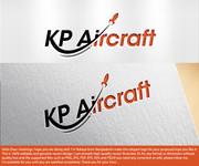 KP Aircraft Logo - Entry #503