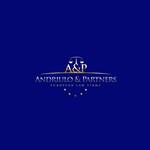 A&P - Andriulo & Partners - European law Firms Logo - Entry #47