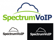 Logo and color scheme for VoIP Phone System Provider - Entry #96