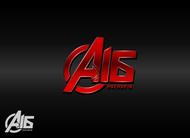 Avenue 16 Logo - Entry #42