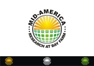 Mid-America Research at Bay Farm Logo - Entry #26