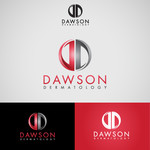 Dawson Dermatology Logo - Entry #163