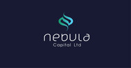 Nebula Capital Ltd. Logo - Entry #126
