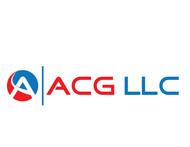 ACG LLC Logo - Entry #296