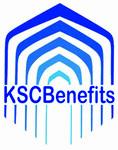 KSCBenefits Logo - Entry #288