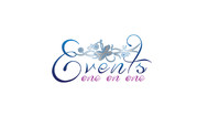 Events One on One Logo - Entry #118