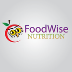Logo for a nutrition company - Entry #102