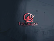 Tourbillion Financial Advisors Logo - Entry #224