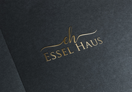 Essel Haus Logo - Entry #61