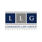 Lombardo Law Group, LLC (Trial Attorneys) Logo - Entry #213