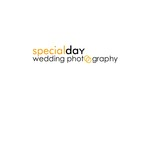 Wedding Photography Logo - Entry #44