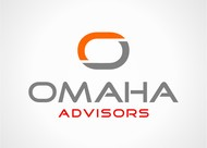 Omaha Advisors Logo - Entry #303