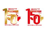 Anniversary Logo - Entry #29