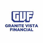 Granite Vista Financial Logo - Entry #259