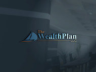 The WealthPlan LLC Logo - Entry #379