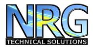 Company Logo - Entry #87