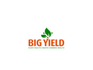 Big Yield Logo - Entry #71