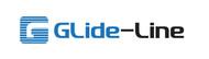 Glide-Line Logo - Entry #164
