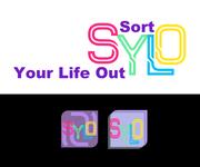 SYLO Logo - Entry #202