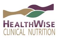 Logo design for doctor of nutrition - Entry #131