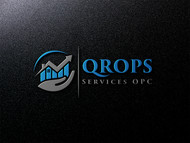 QROPS Services OPC Logo - Entry #250