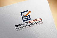 Pathway Financial Services, Inc Logo - Entry #471