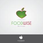 Logo for a nutrition company - Entry #129