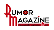 Magazine Logo Design - Entry #126