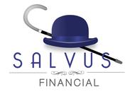 Salvus Financial Logo - Entry #160