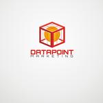 DataPoint Marketing Logo - Entry #37