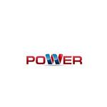 POWER Logo - Entry #258