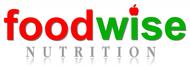 Logo for a nutrition company - Entry #155