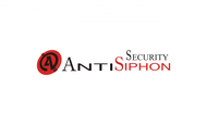 Security Company Logo - Entry #88