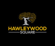 HawleyWood Square Logo - Entry #257