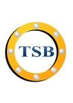 TSB Logo - Entry #10