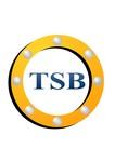 TSB Logo - Entry #10