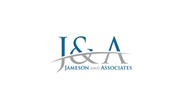 Jameson and Associates Logo - Entry #69