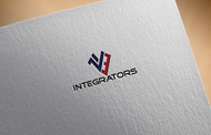 V3 Integrators Logo - Entry #110