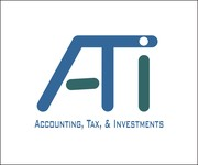 ATI Logo - Entry #120